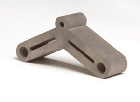 Waterjet Cutting – Stainless Steel