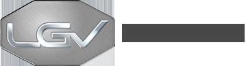 LGV Corte Laser