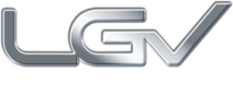 LGV Corte a Laser