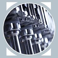 LGV Corte a Laser - Ampliação de Produção